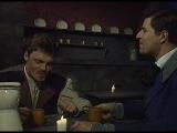 Dracula (Salieri) (1994)...